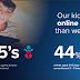 Χωρίς επιτήρηση στο Διαδίκτυο ακόμη και τα 5χρονα τον καιρό της πανδημίας