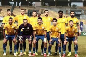 موعد مباراة سيراميكا و الإسماعيلي من الدوري المصري