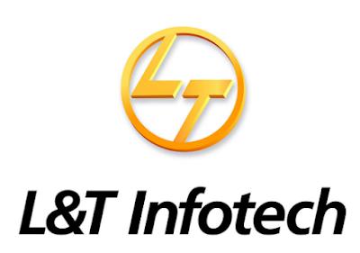 L&T Infotech Syllabus 2021 | L&T Infotech Test Pattern 2021 PDF Download