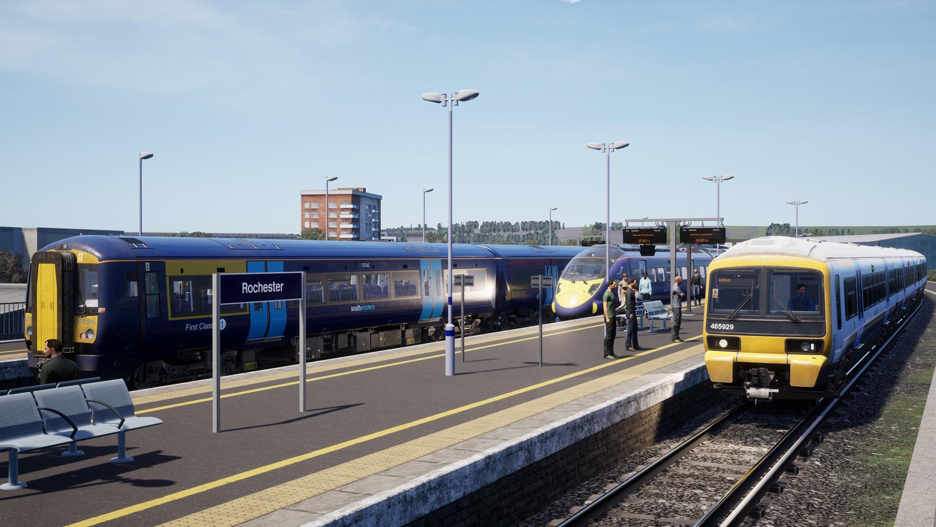 train-sim-world-2-collectors-pc-screenshot-3