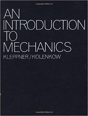 An Introduction To Mechanics pdf free download