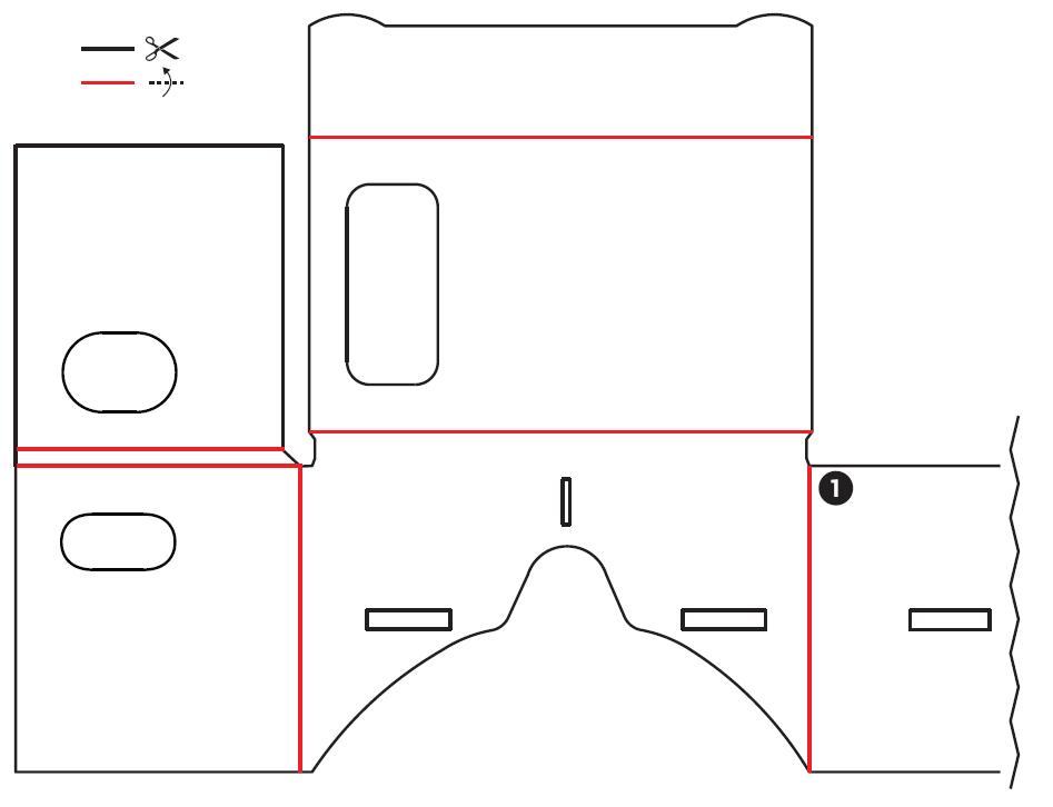 Pri Martinez Diy Oculos De Realidade Virtual Google Cardboard