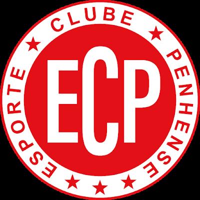 ESPORTE CLUBE PENHENSE