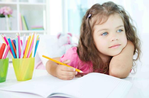 طرق تعزيز الثقة بالنفس لدى طفلك
