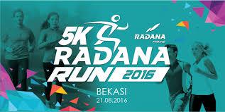 RunDana 5K