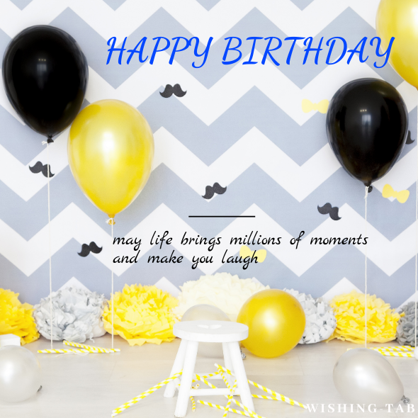 Happy birthday images download free