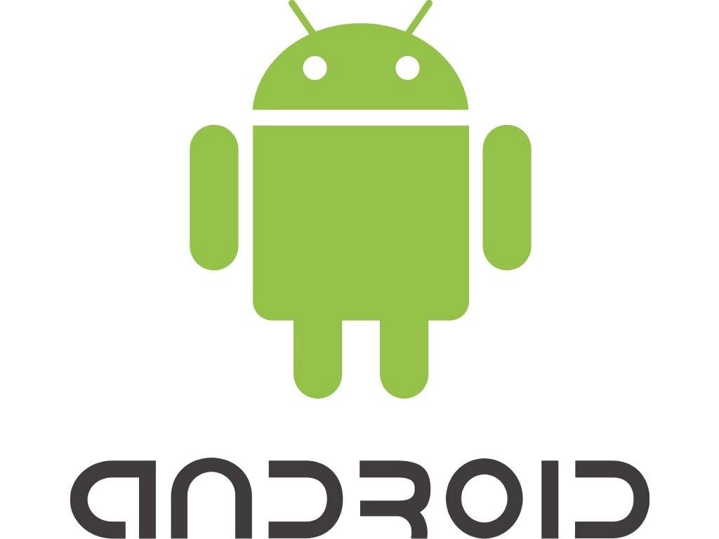 Chiedi supporto a Google su Twitter con l'hashtag #AndroidHelp
