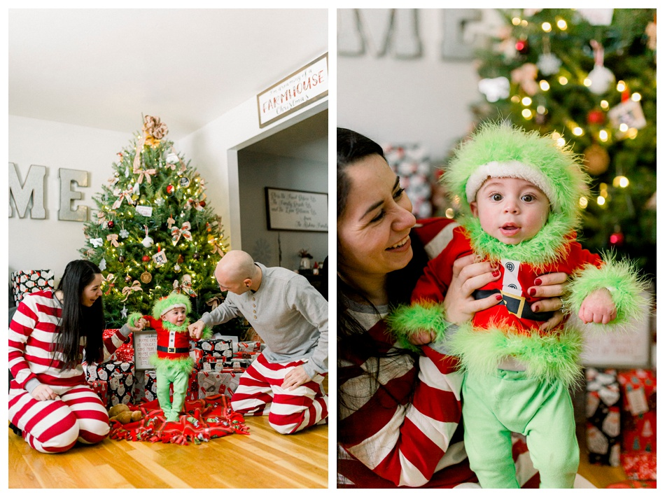 north-jersey-family-session-holiday-nj-new-jersey-photographer-photo