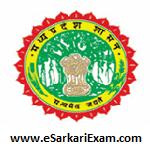 MPPSC State Service Mains Exam