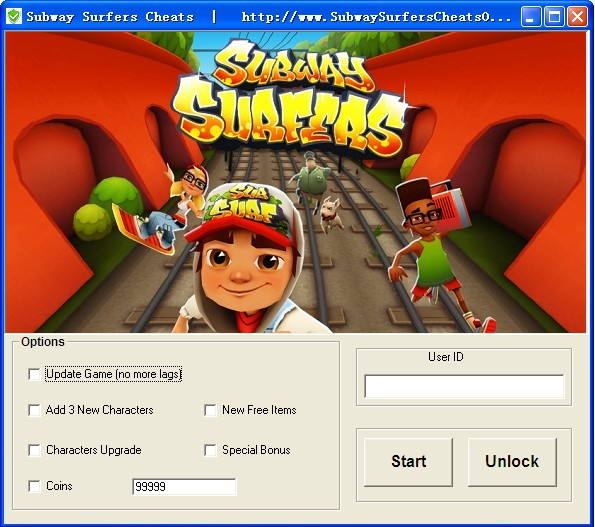 Subway-Surfers-Cheats