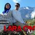 Drama Lara Cinta Ameena [2016] Samarinda TV3