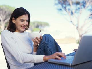5 Kategori Pembaca Blog