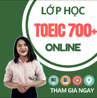 Khóa Học Online Luyện TOEIC 700+ ebook PDF-EPUB-AWZ3-PRC-MOBI