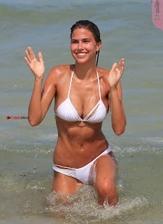 Kara-Del-Toro-in-Bikini-801+%7E+SexyCelebs.in+Exclusive+Celebrities+Picture+Galleries.jpg