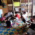 Ruman Aceh Buka Pustaka di Singkil dan Aceh Jaya