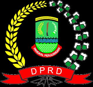 Sekilas Hak Interpelasi DPRD Kepada Bupati