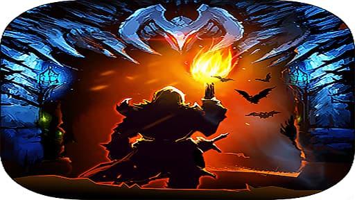 لعبة Dungeon Survival مهكرة, لعبة Dungeon Survival مهكرة للايفون, لعبة Dungeon Survival للايفون, لعبة Dungeon Survival مهكرة اخر اصدار, تحميل لعبة Dungeon Survival, تهكير لعبة Dungeon Survival, تحميل لعبة Dungeon Survival للاندرويد, كيفية تهكير لعبة Dungeon Survival, حل مشكلة لعبة Dungeon Survival, هكر لعبة Dungeon Survival, تحميل لعبة Dungeon Survival مهكرة للايفون, تهكير لعبة Dungeon Survival للايفون, تهكير لعبة Dungeon Survival للاندرويد, تحميل لعبة Dungeon Survival للايفون, تحميل لعبة Dungeon Survival للاندرويد مهكرة, كيفية تهكير لعبة Dungeon Survival للاندرويد, كيف تهكر لعبة Dungeon Survival للايفون, كيف تهكر لعبة Dungeon Survival للاندرويد, طريقة تهكير لعبة Dungeon Survival