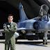 Ο Έλληνας «Best Warrior» πιλότος του ΝΑΤΟ Tactical Leadership Programme 18-3