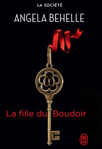 http://lachroniquedespassions.blogspot.fr/2015/08/la-societe-tome-6-la-fille-du-boudoir.html#links
