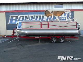 http://www.boulderboats.com/pre_owned_detail.asp?veh=4782983