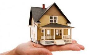 perkara wajib tahu sebelum buat asb loan