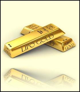 pareri lipo gold capsule de slabire naturale cu colagen si acid hialuronic