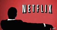 Netflix Launches Offline Viewing For Its Users