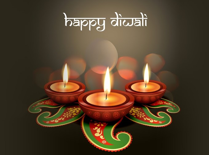 15 + {  Happy } Diwali Images Download Free in HD
