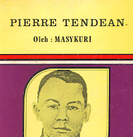 Tandean