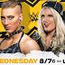 Cobertura: WWE NXT 16/12/20
