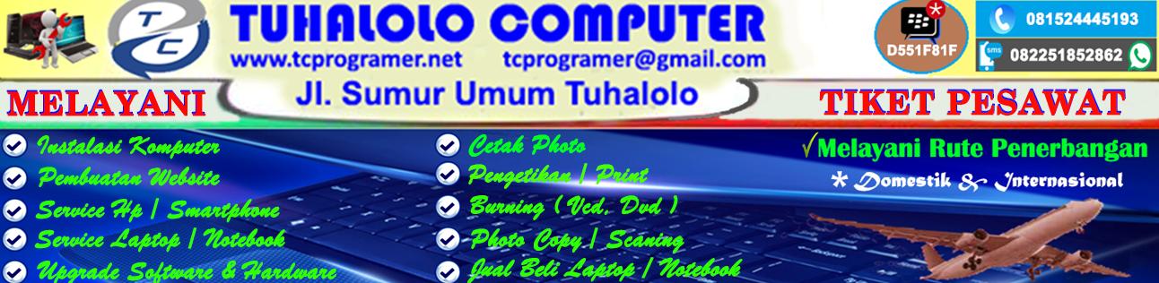 Repair Software and Hardware