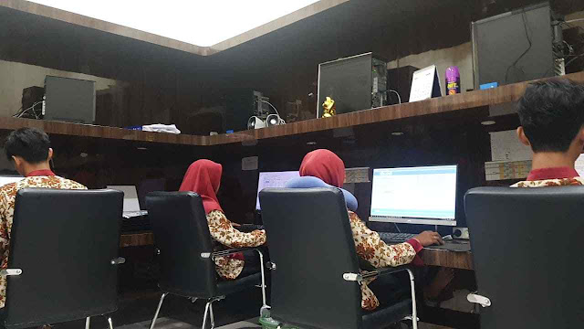 Kerjasama Dengan Server Pulsa Jawa Timur? Ini Untungnya!