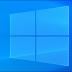هل يعمل نظام Windows 10 على الكمبيوتر الخاص بي؟