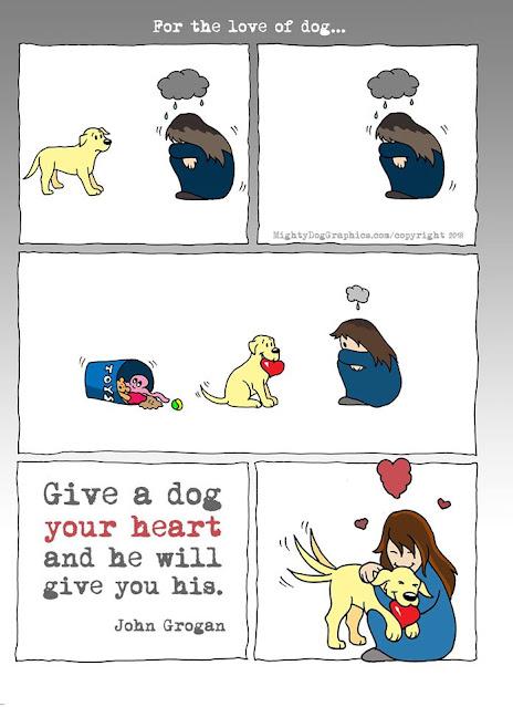 © 2020, Mighty Dog Graphics, Facebook.com/MightyDogGraphics