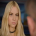 «Όλα Ξεκόλλα»: Έξαλλη η Δούκισσα Νομικού με τον Θέμο Αναστασιάδη (trailer)