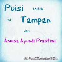 annisa_ayundi_untuk_tampan