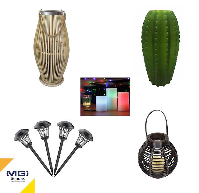 ilumincaion-tiendas-mgi