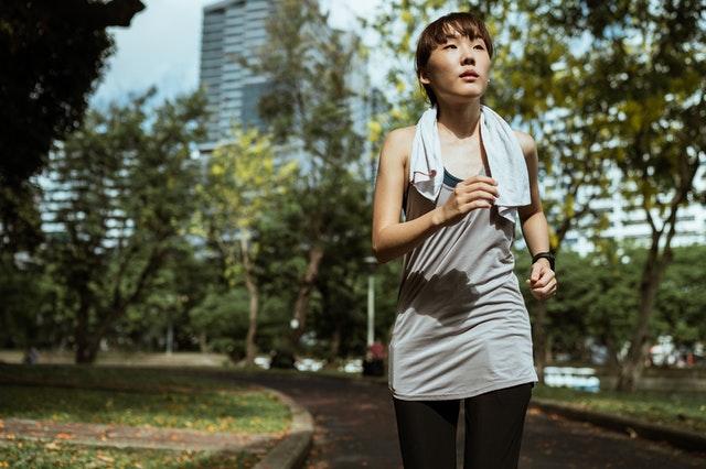Cardio Workout: Benefits, Exercise, Precaution.