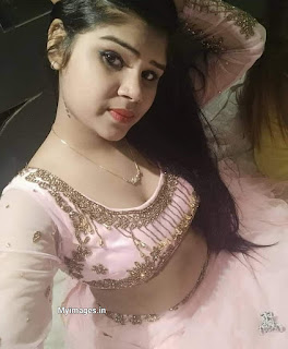 Indian simple girl images pics