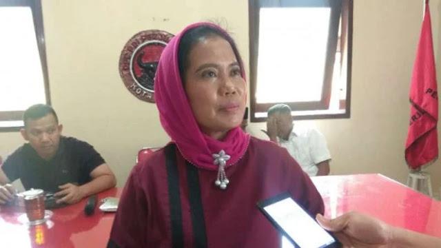 PDIP Mendadak Batalkan Pengumuman Calon Wali Kota Surabaya