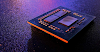 Los nuevos AMD Ryzen podrían decepcionar, ¿tendrán menos MHz?