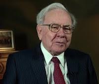 quotes kutipan kata motivasi sukses investor paling sukses