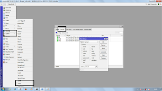Menjaga Keamanan Router Mikrotik dengan Management user