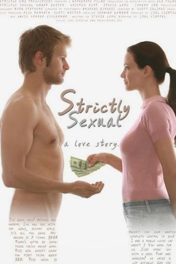 Sex Story Movies 58
