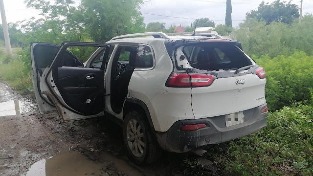 """Tropa Correlona del CDN primero ataca a Estatales pero al estos repeler y verse ya cercados los cuazitos se impactaron sobre la malla de nuevo agarra """"MONTE"""""""
