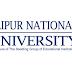 Professor,Associate Professors,Assistant Professor in law & Governance at Jaipur National University - Last Date - 25/12/2019