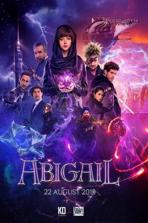 abigail,abigail trailer,abigail williams,#abigail,film abigail,abigail roca,abigail movie,abigail biblia,abigail wester,abigail zachko,itazan abigail,abigail breslin,abigail spencer,trailer abigail,itabashi abigail,proyecto abigail,abigail breslin age,ejemplo de fe abigail,abigail breslin imdb,abigail watch trailer,john and abigail adams,abigail ejemplos de fe,abigail breslin movies,abigail breslin awards
