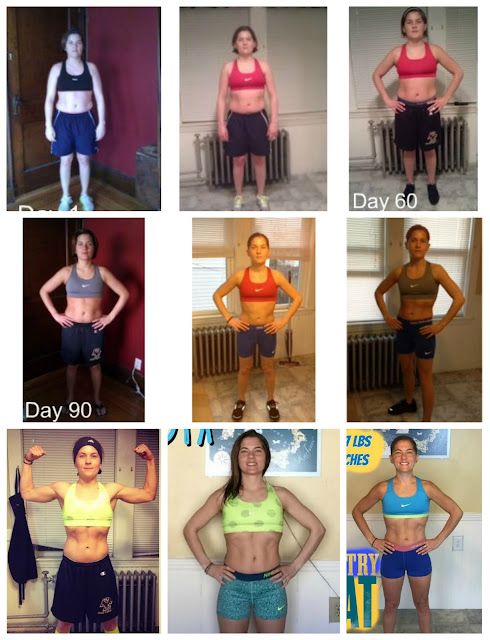 jaime messina, jaime messina transformation, depression help, lgbt, lgbt beachbody, beachbody coach, beachbody workouts, transformation photos