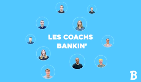 Coaches Bankin'