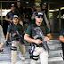 Villanueva lauds PDEA for P1.1-B Muntinlupa drug busts